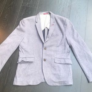 Men's Tes Baker Blazer. Size 6. Great condition!